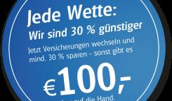 bubble_jede_wette